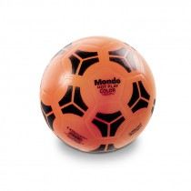 PALLONE HOT PLAY COLOR D.230