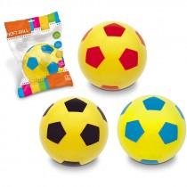 PALLONE SOFT FOOT-BALL D. 200