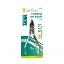 TRONCHESE UNGHIE INOX TRIM 10286