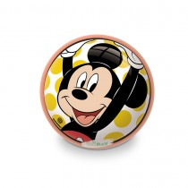 PALLONE MICKEY MOUSE D. 230